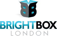 Brightbox Marketing