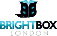Brightbox Marketing